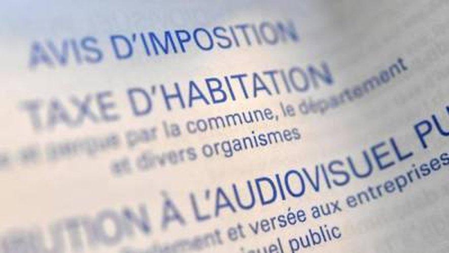 Combien Allez Vous Payer D Impots En 2018 Le Simulateur Est En Ligne