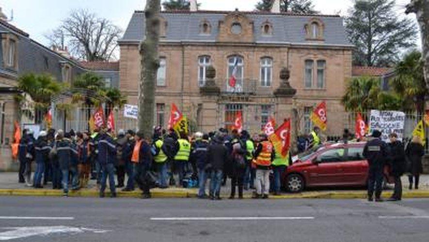 Réquista : accord trouvé avec les personnels de La Poste