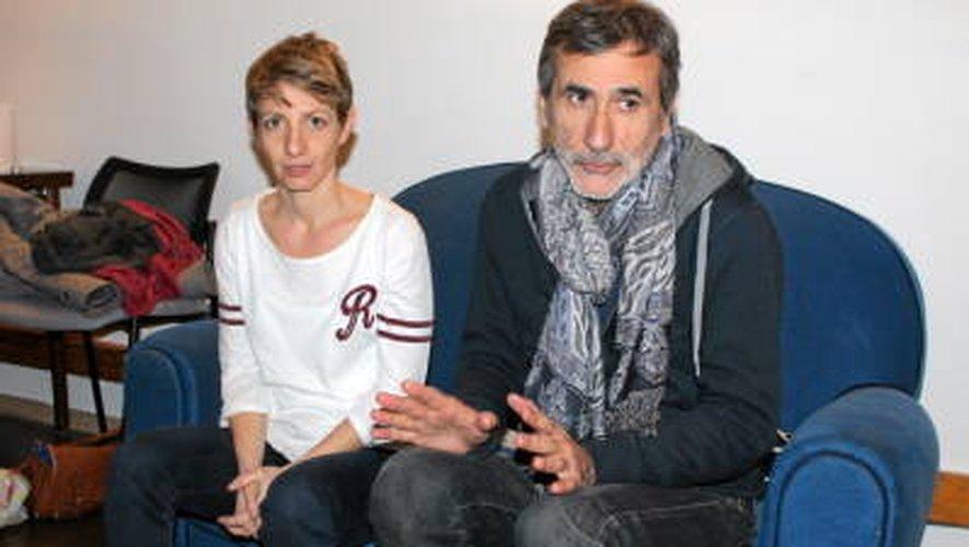 Le festival Des images aux mots va faire débat en Aveyron