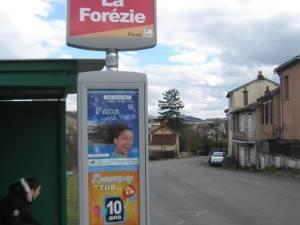 Aménagement. Les élus firminois votent une enveloppe de 700000€ pour l'avenue de Decazeville