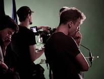 Cransac. Paul Zellner cherche des figurants pour son film « Décapitalisation »