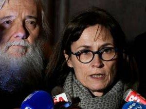 Assassinat d'Arthur Noyer : Nordal Lelandais a avoué avoir pris le caporal en stop
