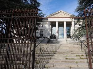 Justice : les avocats aveyronnais en grève illimitée