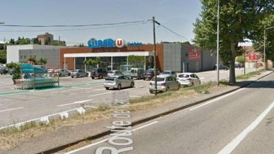 DIRECT. Prise d'otage dans un supermarché de l'Aude : les assaillants se revendiquent de Daesch