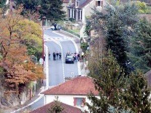 Le drame du policier fauché à Aubin devant les assises à partir d'aujourd'hui