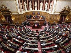 Réforme institutionnelle : l'Aveyron n'aurait plus qu'un seul sénateur