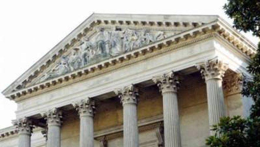 Mort de Christian Le Mellec : le conducteur jugé aujourd'hui à Carcassonne
