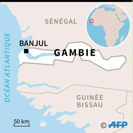 Gambie