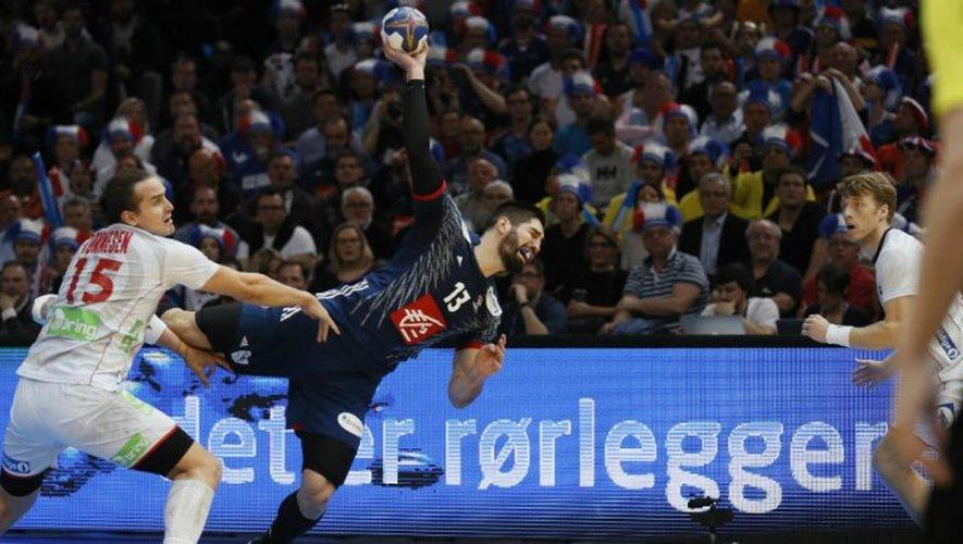 Mondial de handball 2017 : la France championne du monde pour la sixième fois