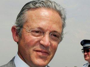 Milliards cachés et guerre d'héritiers: le procès Wildenstein commence lundi