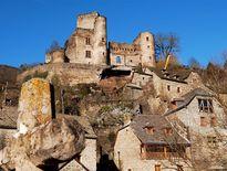 Avec les «Sites remarquables», l'Aveyron fait encore label