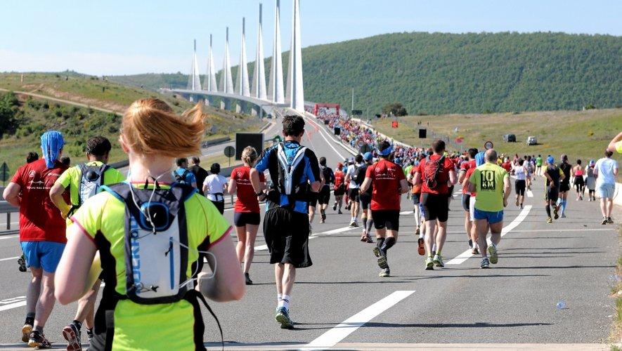 Aveyron : les grands rendez-vous sportifs de 2016
