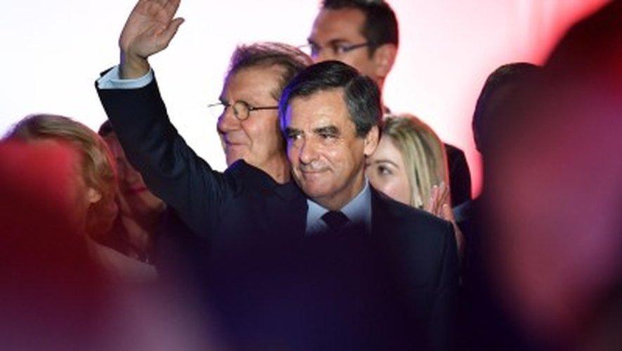 France-Monde : les sujets qui font la une de l'actualité ce vendredi