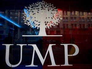 L'UMP réclame 28 millions d'euros à Bygmalion