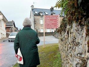 Accessibilité aux services publics : Aveyronnais, exprimez-vous !