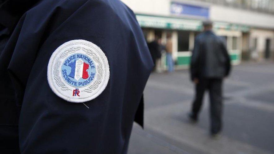 Tirs contre des lieux de culte musulmans au Mans et dans l'Aude, pas de victime