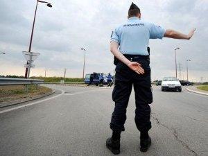 Contrôles routiers : où sont les radars, cette semaine, en Aveyron ?