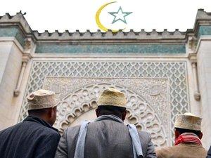 Les musulmans de France s'attendent à des lendemains difficiles