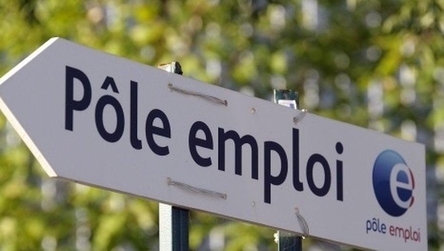 Villefrance Pole Emploi Change Ses Horaires D Ouverture Au Public