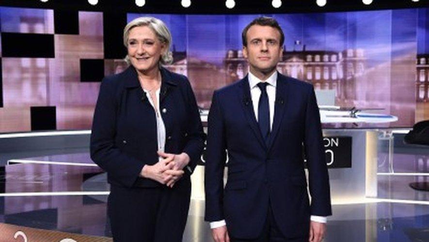 France-Monde : les sujets à la Une ce jeudi