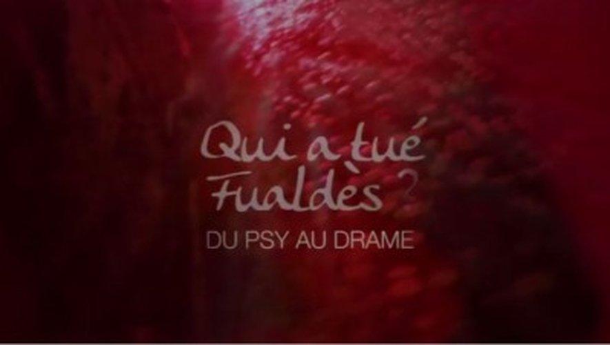 «Qui a tué Fualdès ?», série «Du psy au drame» : épisode 22