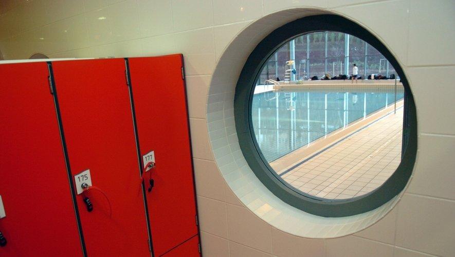 Rodez : les piscines Aquavallon et Géraldini fermées ce mardi