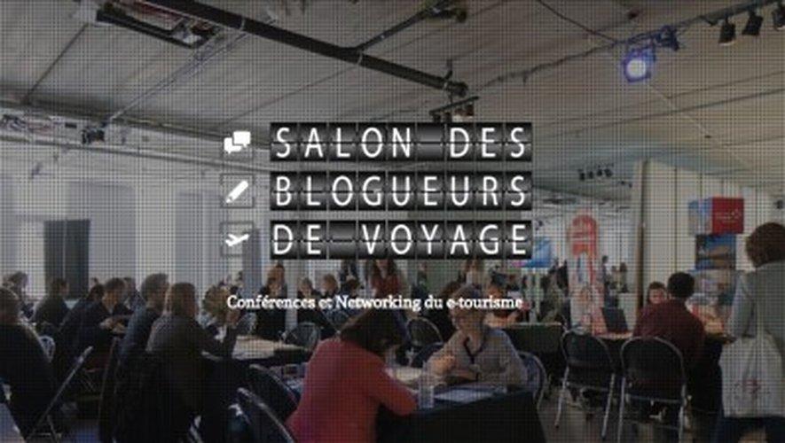 #WAT18. Le Salon des blogueurs de voyage organisé à Millau en avril 2018