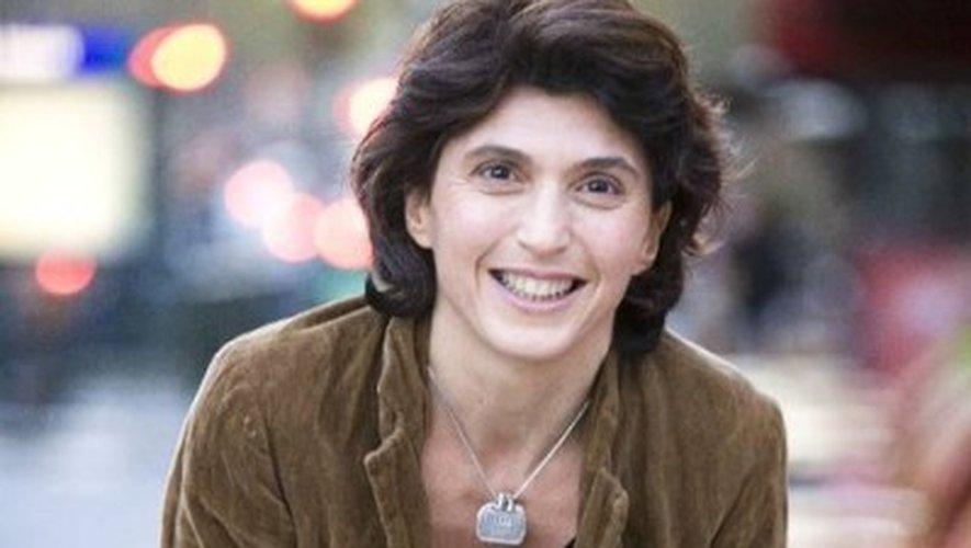 Sophie Marinopoulos à Rodez ce soir pour évoquer «le burn out ou grand épuisement maternel»