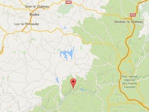 Un homme séquestré par deux femmes à Ayssènes