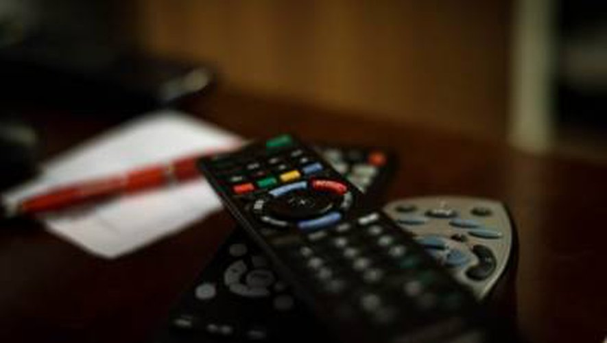 TNT: Les secteurs d'Arvieu et Salmiech sur de nouvelles ondes