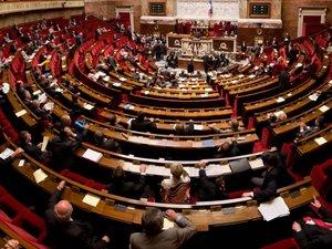 Comment les députés aveyronnais dépensent la réserve parlementaire