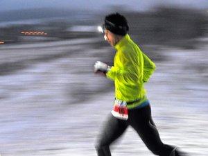Trail : un week-end pour faire courir les Ruthènes
