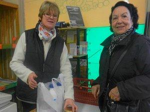 Onet : l'épicerie des Rosiers baisse le rideau