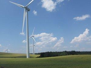 Distance éolienne-habitation : «Nous pouvons faire beaucoup mieux»
