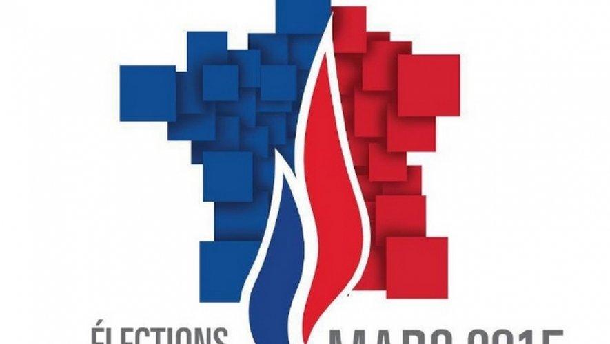 Propos antisémites : le candidat du FN Aveyron placé en garde à vue