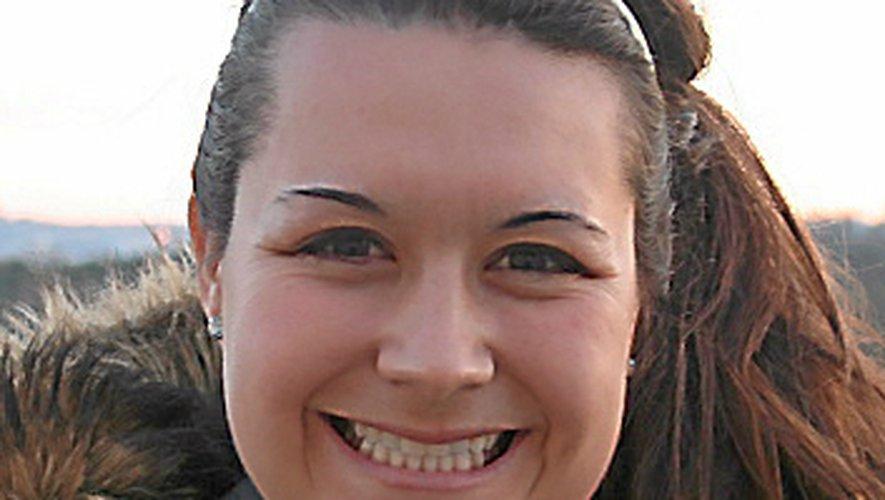L'Américaine Nicholette Digiacomo quitte déjà Rodez, deux mois à peine après son arrivée.
