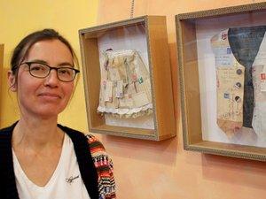 Expo: dans les petits papiers de la Strada
