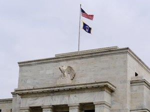 Etats-Unis: la Fed fait un pas supplémentaire vers une hausse des taux