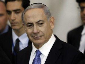Israël: les résultats finaux confirment la large avance de Netanyahu