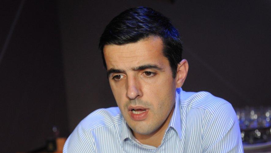Départementales en Aveyron : pas de candidats FN au second tour