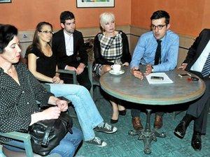 Le FN content de son enracinement en Aveyron