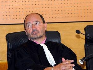 Accident mortel : 4 ans requis contre un Villefranchois