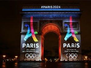 JO-2024: Paris lève le voile sur son projet olympique