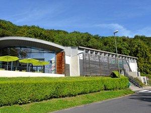 Le centre Natura bien-être rouvre ses portes samedi