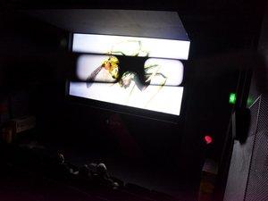 Micropolis : un film en 3D pour lancer la saison 2016