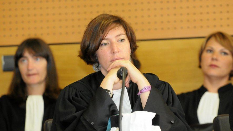 Justice : sa mère décédée, elle extorque 50 000€ à son père