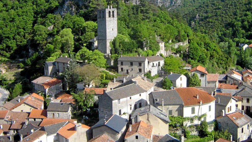 Le projet est défendu par la commune de Brusque depuis 1993.