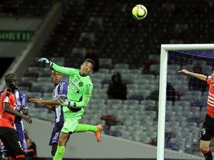 Ligue 1: Montpellier se redresse, Arribagé abandonne