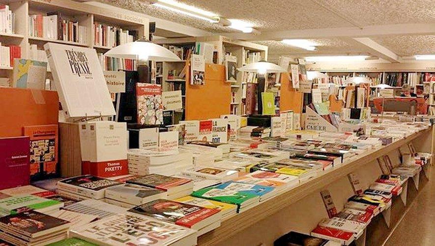 Les bibliothèques de la capitale dénoncent l'obligation de contrôler le pass sanitaire.