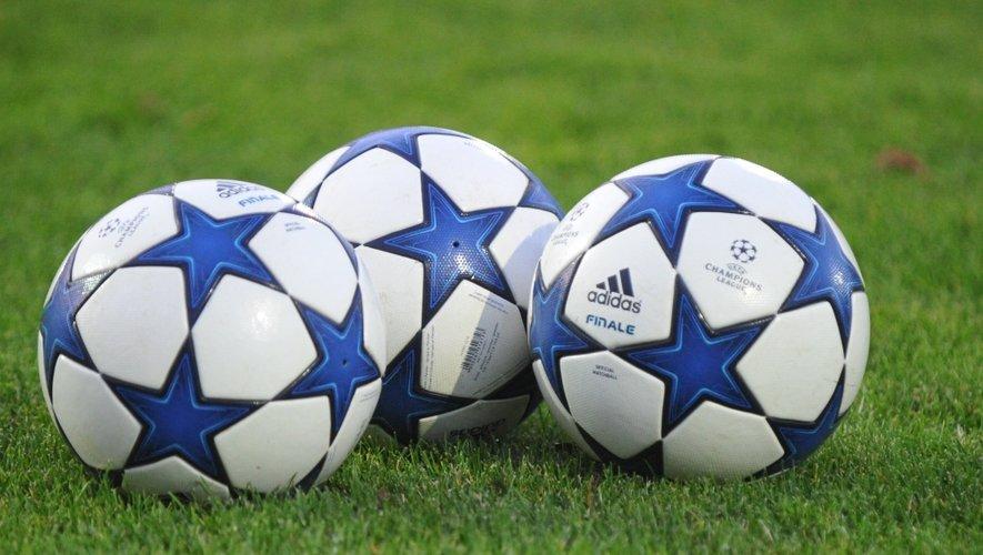 Les 32 équipes encore en lice pour la Coupe de l'Aveyron connaissent désormais leurs adversaires.